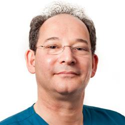 Dr Mark Kent