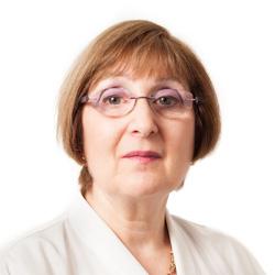 Estelle Cohn