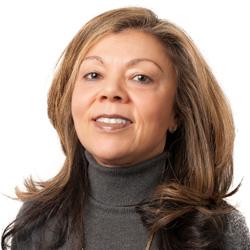 Sharon Lightstone